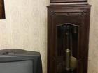 Изображение в Мебель и интерьер Антиквариат, предметы искусства В городе Кирово- Чепецке продаю старинные в Кирово-Чепецке 480000