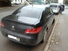 Фото Peugeot 407 Киров смотреть