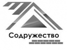 Смотреть фотографию Строительство домов Строительство домов из керамических блоков 38681756 в Кирове (Кировская область)