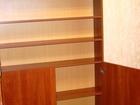 Смотреть фотографию  Продаю стеллаж (для офиса или дома) 38899034 в Кирове (Кировская область)