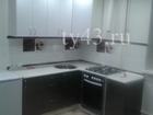Просмотреть foto  Шкафы-купе, шкафы -кровати, кухни на заказ 38993117 в Кирове (Кировская область)