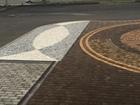 Увидеть фото Строительные материалы Мраморная крошка, щебень для благоустройства территории 39003575 в Кирове (Кировская область)