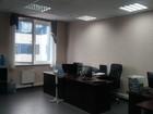 Скачать бесплатно фотографию  Аренда офиса 40кв, с мебелью 39635798 в Кирове