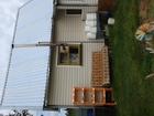 Смотреть foto  Продам сад в садоводстве Эра деревня Богомазы Слободского района 40142294 в Кирове