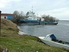 Свежее изображение  продам дом на берегу реки Печора 50086768 в Сыктывкаре