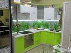 Кухонный гарнитур 225*150