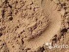 Песок речной.5т
