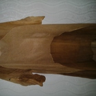 Продаю тунику-платье и юбку
