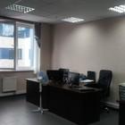 Аренда офиса 40кв, с мебелью