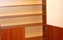 Продаю стеллаж (для офиса или дома)