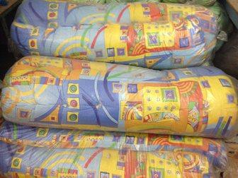 Свежее фото  Комплекты для рабочих, низкие цены, 32937929 в Кирове