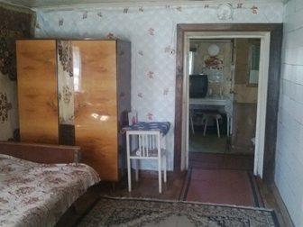 Скачать бесплатно изображение Продажа квартир продам дом 33838044 в Кирове