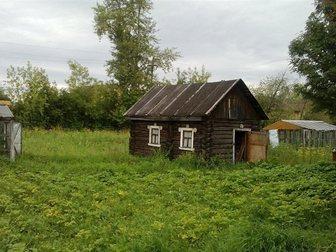 Новое foto Продажа квартир продам дом 33838044 в Кирове