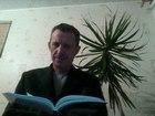 Увидеть foto Гостиницы, отели жильё посуточно, для путешествий и командировок, приглашаем рефералов, 67669623 в Кировограде