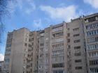 Скачать foto Разное Продам 3-к квартиру 61кв, м новой планировки 35045291 в Кировске