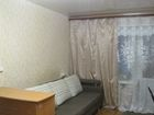 Фото в Недвижимость Разное Продам однокомнатную квартиру 29 кв. м на в Кировске 1295000