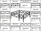 Скачать бесплатно изображение Разное ограды 34721684 в Кирсанове
