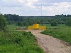 Просмотреть фотографию  земельный участок в д, Савино 39404912 в Киржаче