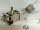 Изображение в Бытовая техника и электроника Ремонт и обслуживание техники Термостат ТАМ-133 Т-133-1 (1, 3), 2-х контактный в Киселевске 600