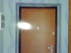 Скачать фотографию Дома Продам 3-х комнатную квартиру 69956930 в Киселевске