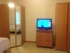 Свежее изображение  Сдаю 1 комнатную квартиру посуточно 36996794 в Кисловодске