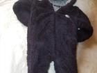 Новое foto Детская одежда Детский комбинезон 37516208 в Кисловодске