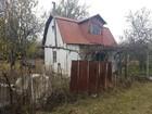 Свежее фото Земельные участки Дача около Кисловодска 37915437 в Кисловодске