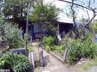 Квартиры в Кисловодске