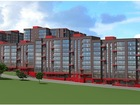 Новое изображение Новостройки Новые квартиры в Курзоне Кисловодска 44124621 в Кисловодске
