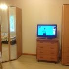 Сдаю 1 комнатную квартиру посуточно