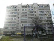 Квартира в Кисловодске Продается 2-комнатная квартира в Кисловодске, район Въезд