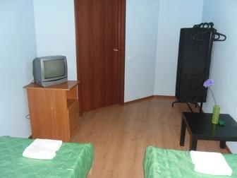 Скачать foto  эконом-отель Геральда ждет гостей 34836506 в Кисловодске