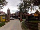Изображение в   Продам участок 12 соток в 60 км. от МКАД в Серпухове 1700000