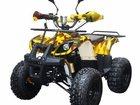 Скачать бесплатно foto  Детский электрический квадроцикл sherhan 1000s 32795161 в Клине