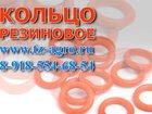 Свежее фотографию  Кольцо резиновое круглого сечения купить 35609152 в Клине