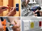 Смотреть изображение Электрика (услуги) Выполнение электромонтажных работ 38387606 в Клине