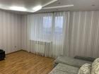 Продам 2-х комнатную квартиру в доме Бизнес класса. Квартира