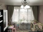 Продается 2-комнатная квартира в КЛИНУ, с хорошим ремонтом в