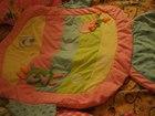 Свежее foto  развивающий коврик 38791168 в Клинцах