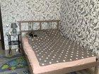 Кровать IKEA, модель rykene 200х140 см