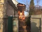 Дом 63кв.м,дерев.,, на участке 15 сот.,ул. металлургов  Прод