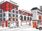 Изображение в   Рекламная фирма Формат в Коломне. 8. 00-22. в Коломне 0