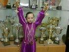 Увидеть фото Поиск партнеров по спорту Ищем партнера по бальным танцам 32833485 в Коломне
