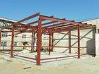 Фотография в   Ищу подрядные работы по изготовлению и монтажу в Коломне 2000