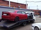 Фотография в Авто Аренда и прокат авто от 900 рублей/час  Hyundai HD 78  Длина 7. в Коломне 900