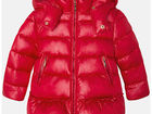 Новое изображение Женская одежда Куртка для девочки Mayoral 37313161 в Коломне
