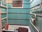 Смотреть фотографию  Косметический ремонт 38386334 в Коломне