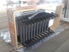Новое фото  лестница чердачная металлическая 67832032 в Коломне