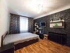 Увидеть foto Аренда жилья Сдаётся посуточно люкс- квартира 69085578 в Коломне