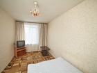 Смотреть фото  Двухкомнатная квартира в географическом центре города 69284733 в Коломне